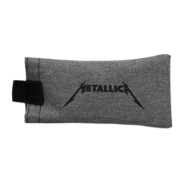 Metallica Beach Bundle, , hi-res