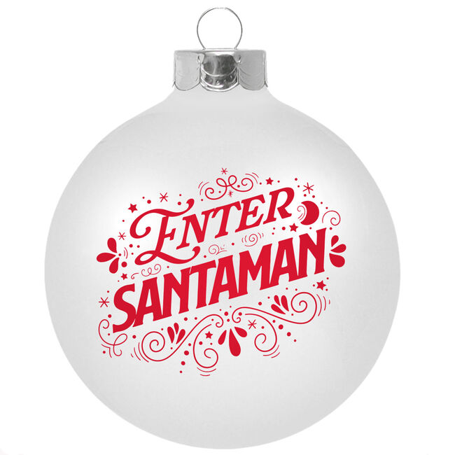 Enter Santaman Holiday Bundle, , hi-res
