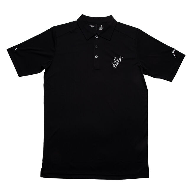 S&M² Polo, , hi-res